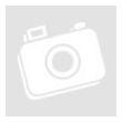 Pampers Premium Care pelenka <BR> méret: 1, 78 db, 2-5kg