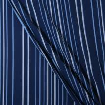 Didymos hordozókendő - Till
