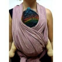 Használt Diva Essenza hordozókendő - Antico 520 cm