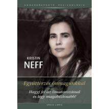 Kristin Neff: Együttérzés önmagunkkal