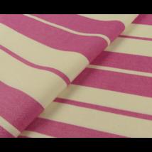 Didymos hordozókendő - Rózsaszín (málna) csíkos