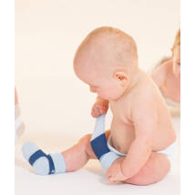 Sock ON Zoknitartó, 6-12 hónapos