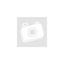 Használt Mamaruga hordozókendő - Lotus Padmaflow, 495 cm