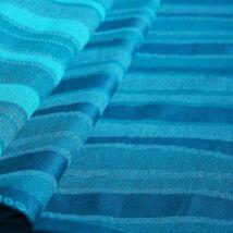 Didymos hordozókendő - Kék hullámok