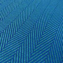 Didymos hordozókendő - Lisca Azzurro