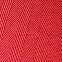 Didymos hordozókendő - Lisca Burgund