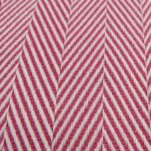 Didymos hordozókendő - Lisca Raspberry