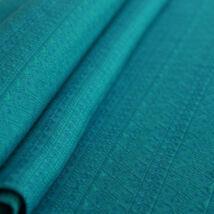 Didymos hordozókendő - Smaragd Prima