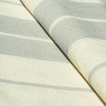 Didymos hordozókendő - Szürke csíkos