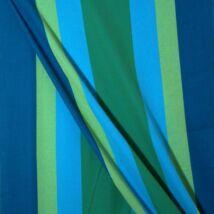 Didymos hordozókendő - Iris