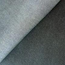 Didymos hordozókendő - Antracit