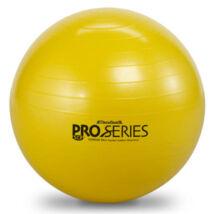 TheraBand ProSeries gimnasztikai labda - 45 cm