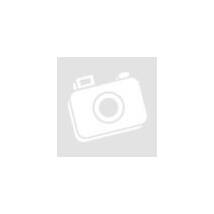 Pampers New Baby pelenka <BR> méret: 2, 43 db, 4-8kg