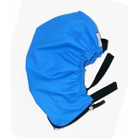MAGYARINDA® - Alvócsuklya - Kék