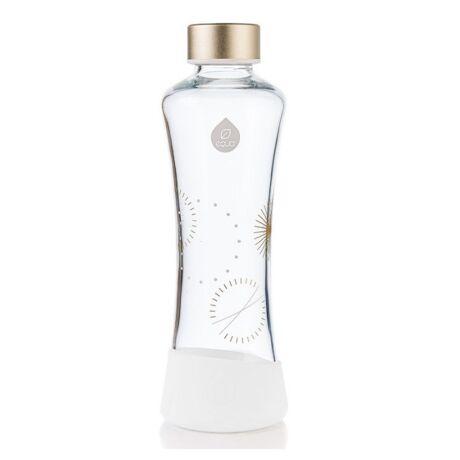 EQUA kulacs - üveg, Stardust, 550 ml - Eternity