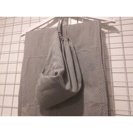 Használt Liliputi szövött hordozókendő - Moonlight - 460 cm