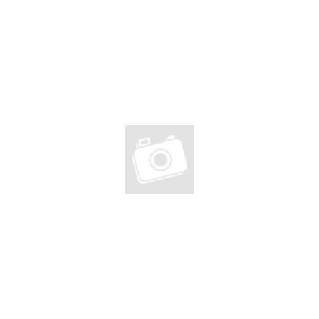 Használt Elevill hordozókendő - sötétzöld