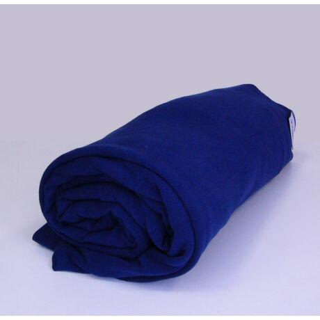 Magyarinda rugalmas hordozókendő - sötétkék