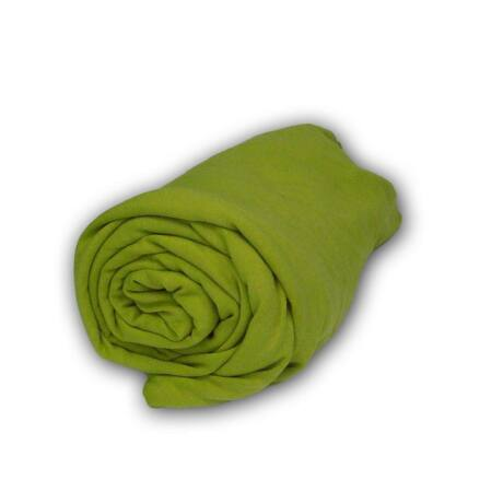 Magyarinda rugalmas hordozókendő - oliva