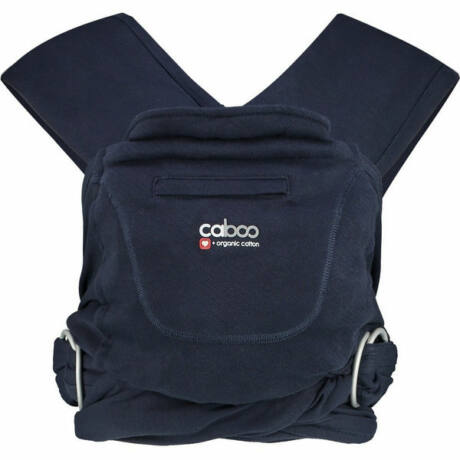 Caboo +Organic babahordozó - világűr
