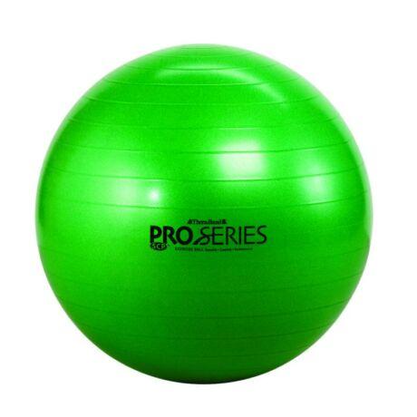 TheraBand ProSeries gimnasztikai labda - 65 cm