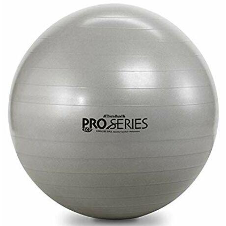 TheraBand ProSeries gimnasztikai labda - 85 cm