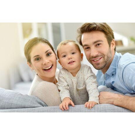 Alvás, altatás 0-3 éves korig - amit minden szülőnek tudnia kell!
