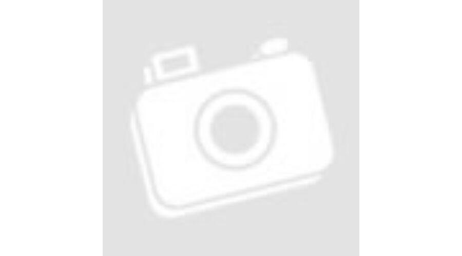 Didymos hordozókendő - Piros tojásos - Didymos szövött kendők eaccefc505